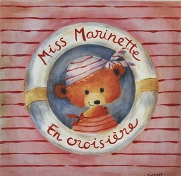 Miss-Marinette-En-Croisiere