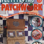Facilissimo Patchwork N-¦23