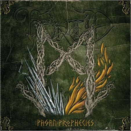 Fortid_PaganProphecies