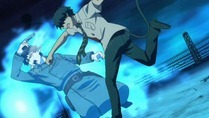 Ao no Exorcist - 24 - Large 32