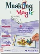 maskingmagic_lg[1]