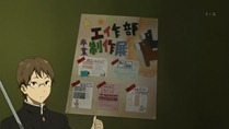 [Commie] Hyouka - 21 [D8E746A7].mkv_snapshot_09.04_[2012.09.09_21.49.10]