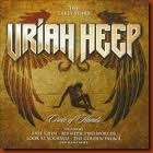 Uriah Heep - Love Machine