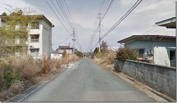 namie-ghost-town-japan-6