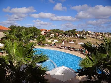 07. Piscina Hotel Morabeza.JPG