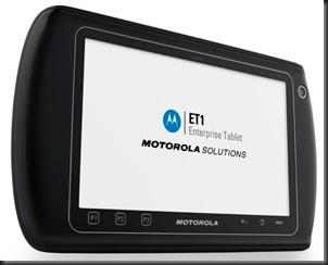 2-Motorola-ET1-tableta-para-empresas-tablet-news