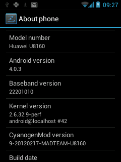 Device 2012 04 13 092814