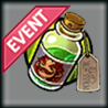 lostsaga-event-dwarf-potion