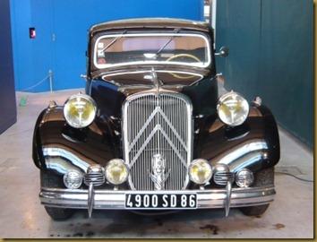 motor museum6