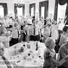 Northcote-House-Sunningdale-Park-Wedding-Photography-DTC-(37).jpg