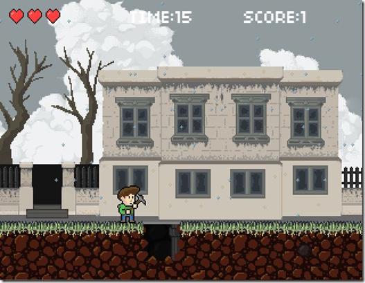 Antipodes free indie game (5)