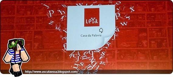 Banner Eventos LeYa
