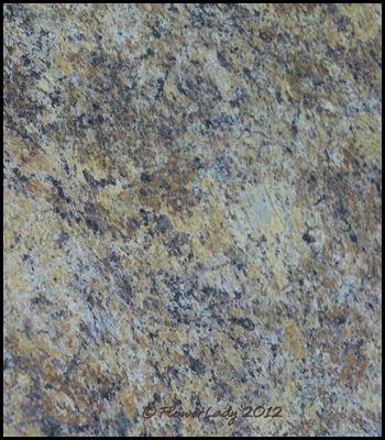 06-11-granite-formica