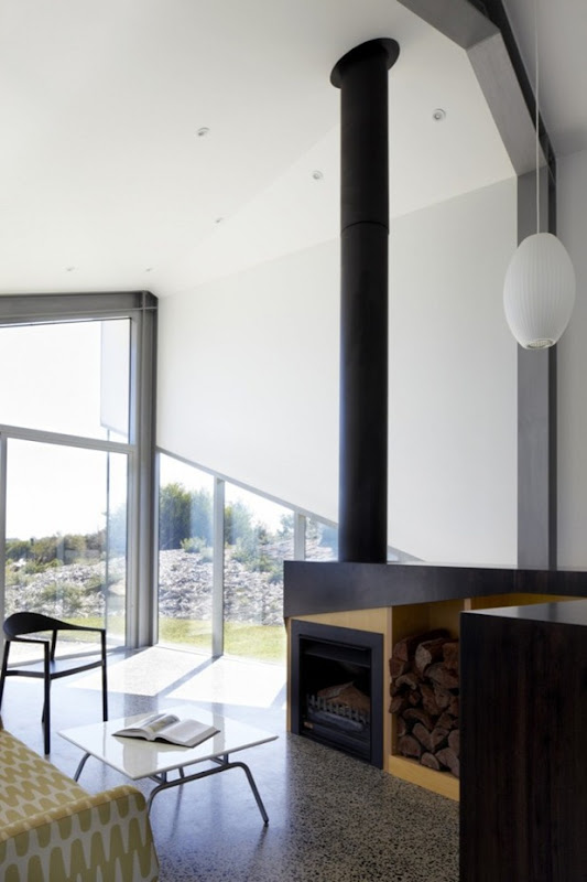 scape house by andrew simpson architects 7