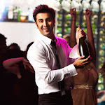 Yeh Jawani Hai Deewani (2031) Movie Stills  Photos Wallpapers [Mindwood.org].jpg