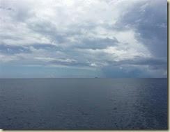 20140305_At sea (Small)