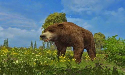 Forest-Animals-v-1.0-LS2015-Mods