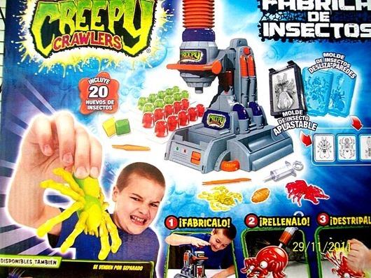 fabrica-de-insectos-creepy-crawlers-de-kreisel-13407-MPE3030227882_082012-F