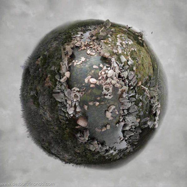 mini-planetas-desbaratinando (23)