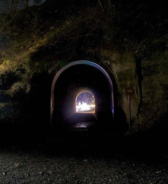 Magic-small-tunnels-12