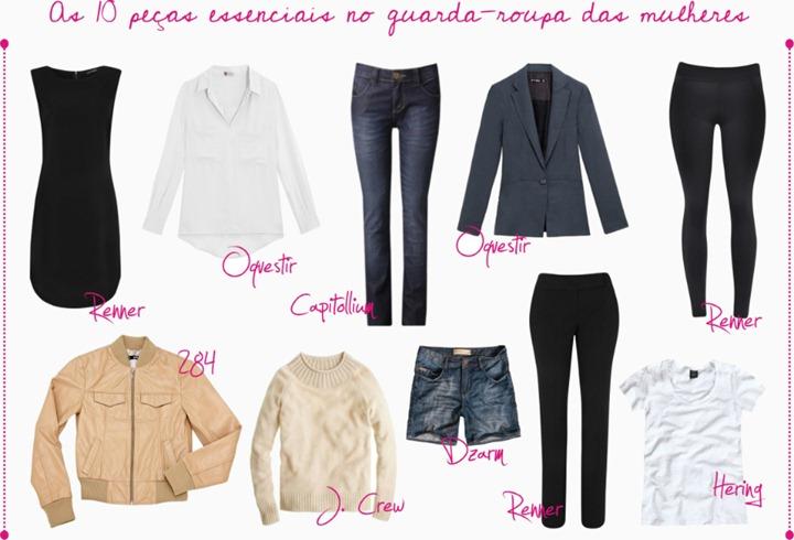 lista-de-roupas-essenciais-guarda-roupa-2