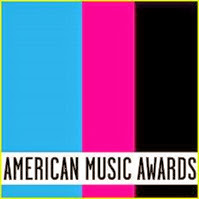 american-music-awards2013-revealed