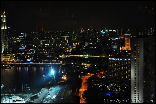 singaporeflyers23