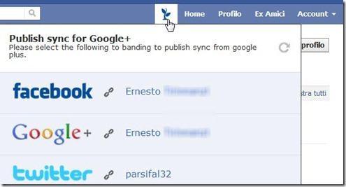 publish Sync