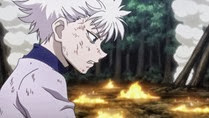 Hunter X Hunter - 100 - Large 20