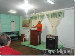 Bispo Miguel