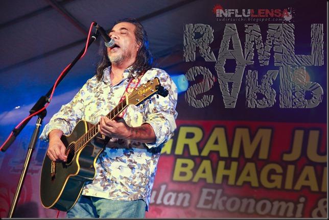 RAMLI SARIP 5