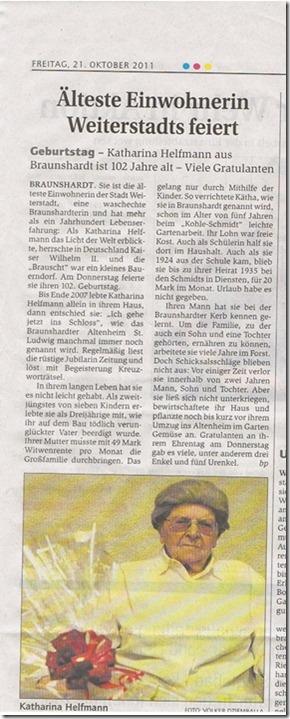 newspaper Oma 2