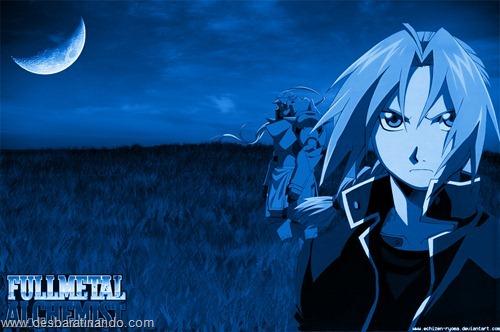 full metal alchemist anime wallpapers papeis de parede download desbaratinando (19)