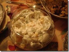 Preparing Thanksgiving Dinner 2011-11-24 2011-11-24 024
