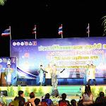 Tailand (285).jpg