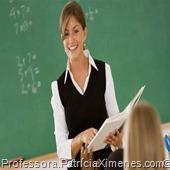 Professor motivado faz a diferença