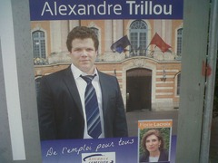 Tolosa junh 2012 094