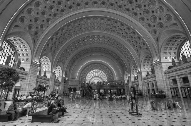 Union Station-2