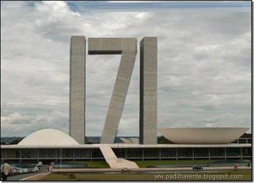 politico 171