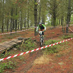 Green_Mountain_Race_2014 (146).jpg