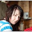 2012-sylwester-Wera-63.jpg