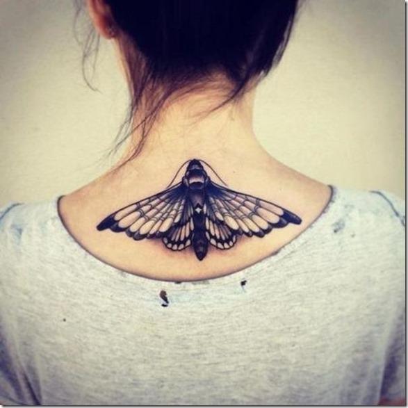 realistic-tattoos-wow-17