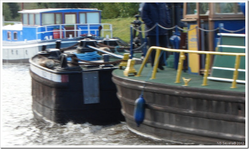 SAM_3587 Tug Wheldale