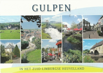 nl-1585151