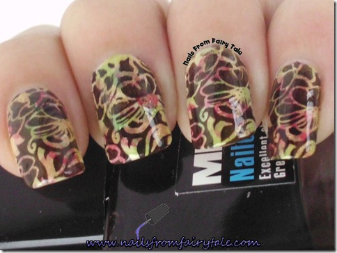 nimbus flowers 2