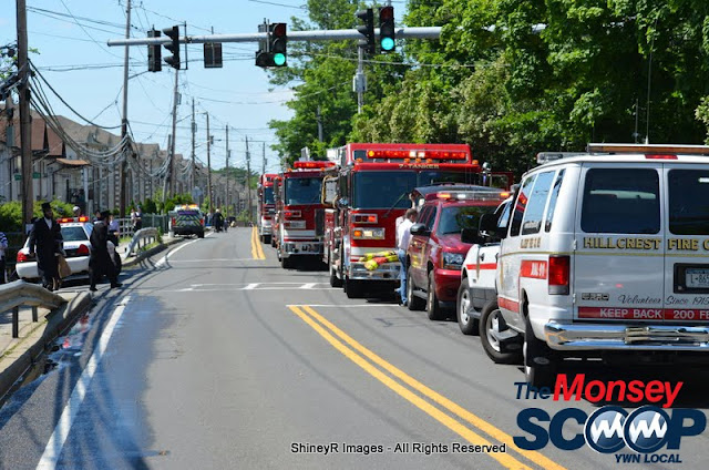 Structure Fire Route 306 & Phyllis Terrace - DSC_0044.JPG