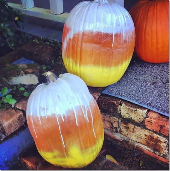 pinterest-halloween-fails-9