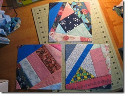 crazy quilt squares 6