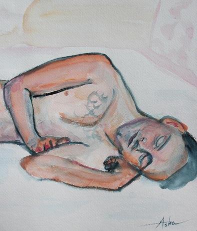 young-man-sleeping-asha-carolyn-young