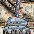 Rallye Cognac La Mer 2013 - Partie 2